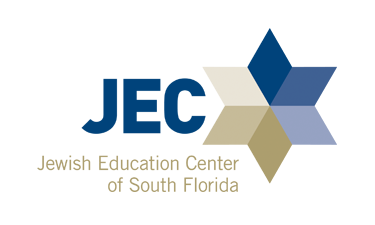 Jewish Education Center of South Florida