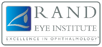 Rand Eye Institute